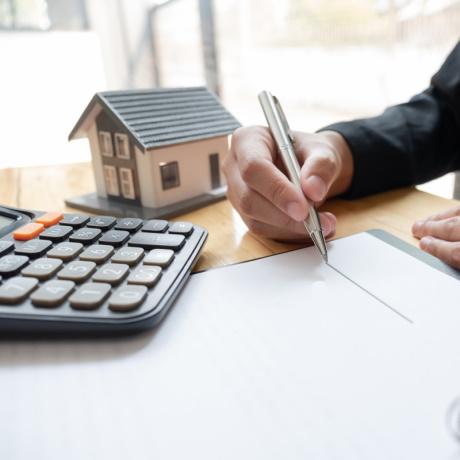 Как применять Стандарт 'Непроизведенные активы': 14 ответов на самые важные вопросы