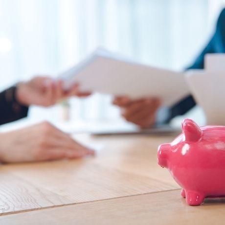 Разъяснен порядок уплаты НДФЛ с процентного дохода налоговыми резидентами