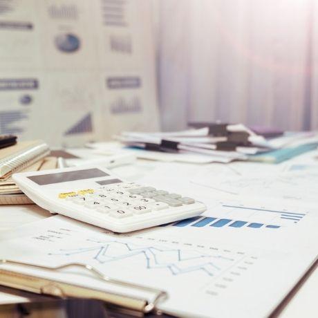 ФНС России указала, как организации заполнить сведения о среднегодовой стоимости имущества