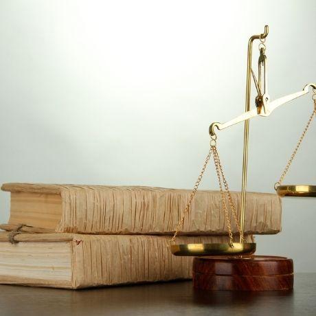 В обзор КС РФ за 2020 год включены налоговые решения