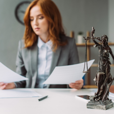 ФПА России: адвокат вправе работать тренером в образовательном учреждении