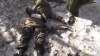При взрыве в КЧР получили ранения шесть силовиков