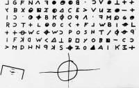 Эксперты разгадали шифр маньяка Зодиака спустя 51 год