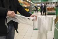 X5 Retail Group снижает стоимость семи социально значимых продуктов