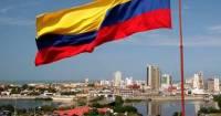 Власти Колумбии высылают двух российских дипломатов