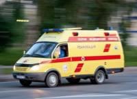 Пострадавшая при стрельбе на юго-западе Москвы девушка умерла в больнице