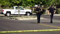 После взрыва в Нэшвилле найдены человеческие останки
