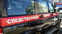 После нападения на сотрудников ППС в Грозном возбудили уголовное дело