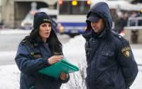 В Риге при взрыве в жилом доме погиб человек