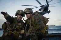Россия не представляет непосредственной угрозы для НАТО, заявил Столтенберг