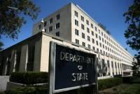 Власти США назвали японцами тех, кто рожден на Курилах