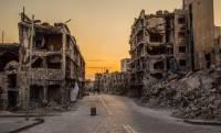 В Сирии террористы атаковали три автобуса