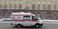 На Урале двое рабочих стали жертвами аварии на предприятии