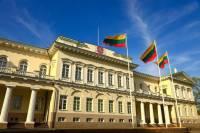 Власти Литвы готовы переименовать Белоруссию