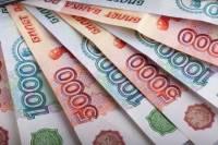 В Ростове-на-Дону сотрудница инкассаторского агентства присвоила 9 млн