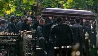 СКР назвал имена исполнителей убийства Япончика