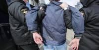 Правозащитники сообщают о 3 тыс. задержанных на незаконных акциях в РФ