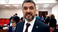 В Хабаровском крае депутата исключили из КПРФ из-за участия в несанкционированной акции 23 января