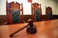 В Оренбургской области вынесли приговор женщине, избившей младенца
