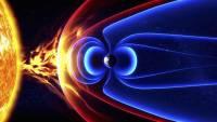 В РАН рассказали о надвигающейся магнитной буре