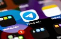 Дуров заявил о блокировке Telegram-каналов с личными данными