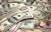 За рубежом на счетах Вексельберга из-за санкций заблокировали более $1,5 млрд