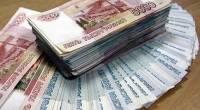 Депутат Белоусов получил крупнейшую в РФ взятку с помощью жены и тещи
