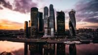 Рейтинг российских регионов по качеству жизни снова возглавили Москва и Петербург