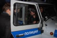 В Якутии ученик старших классов нанес травму учительнице