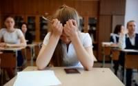 В школах России появятся советники-воспитатели