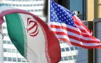 В Вашингтоне отреагировали на отказ Тегерана от встречи по ядерной сделке