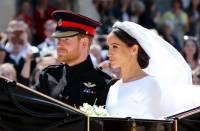 СМИ: Принц Гарри «объявил войну» своей семье