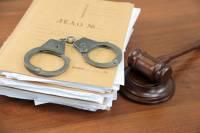 В Омске студентку вуза будут судить за убийство 88-летней соседки