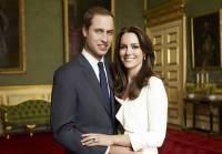 Принц Уильям опроверг заявления Меган Маркл о расизме в королевской семье