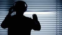 В Крыму задержан россиянин, подозреваемый в шпионаже в пользу Украины