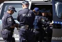В Джорджии задержан подозреваемый в нападении на спа-салон, где погибли три человека