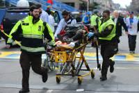 Скончался один из полицейских, пострадавших при инциденте у здания Конгресса США