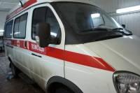 Житель Приморья тяжело ранил подростка из пневматики