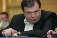 «Роснефть» и олигархи подали в суд на издателя книги «Люди Путина»