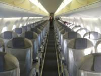 Великобритания отказалась принимать рейсы «Белавиа»