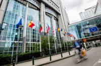 Лидеры ЕС поручили подготовить доклад об отношениях с Россией