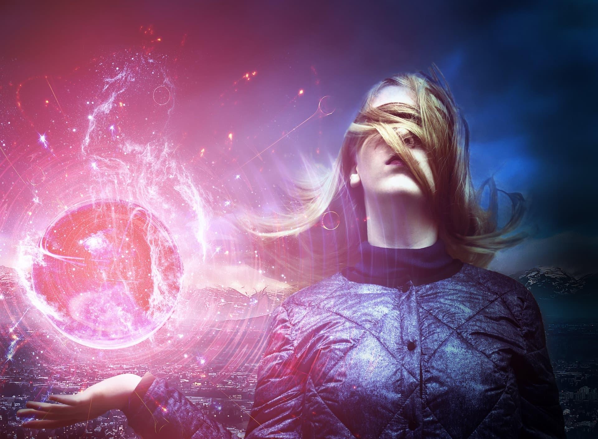 Коронавирус и новый мировой лидер: прогнозы астрологов на 2021 год