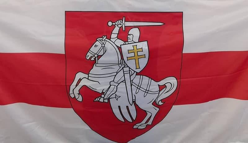 Протесты в Беларуси: ситуация на 4 декабря