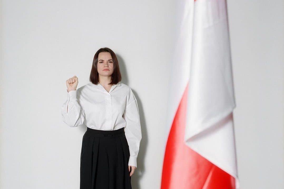 Протесты в Беларуси: ситуация на 6 декабря