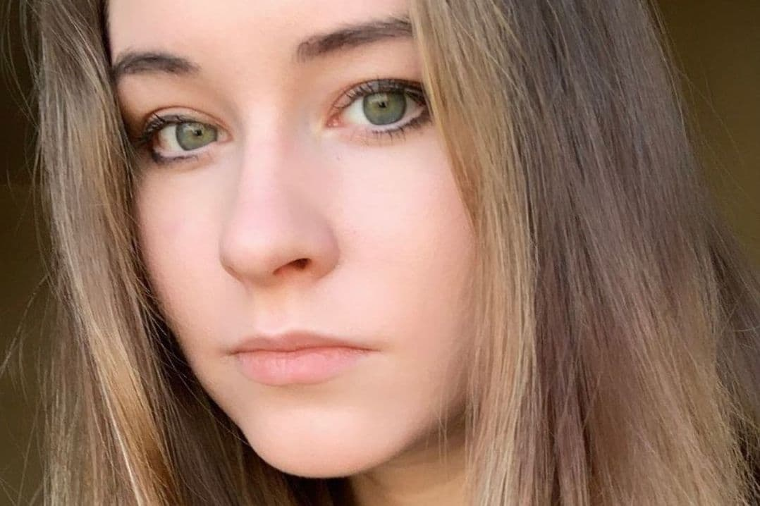 Юлия Липницкая ушла в команду Плющенко