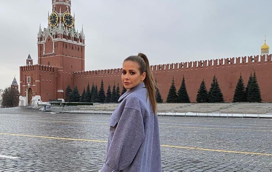 Барановская наняла двух адвокатов для новых судов с Аршавиным