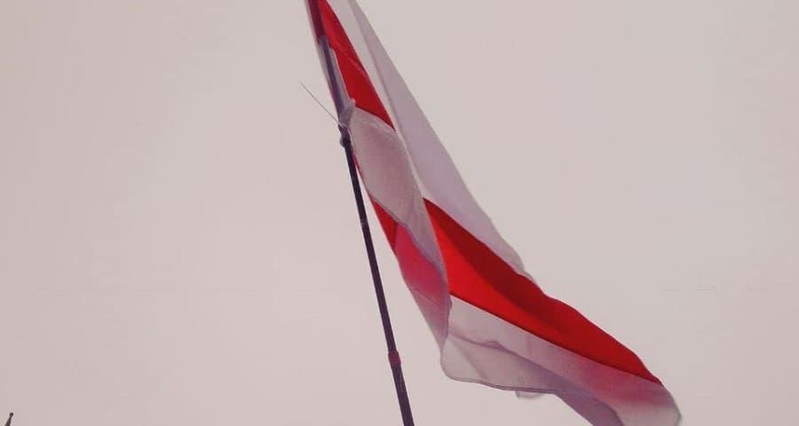 Протесты в Беларуси: ситуация на 15 декабря