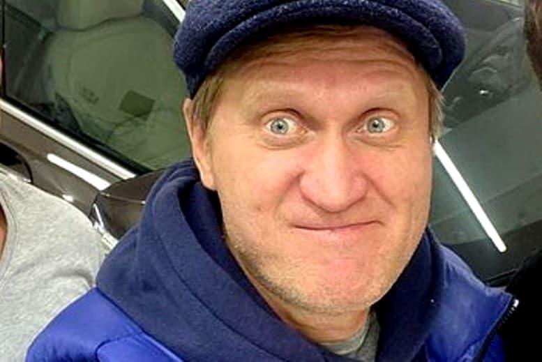 Рожков высмеял успехи Михалковой после ухода из «Пельменей»