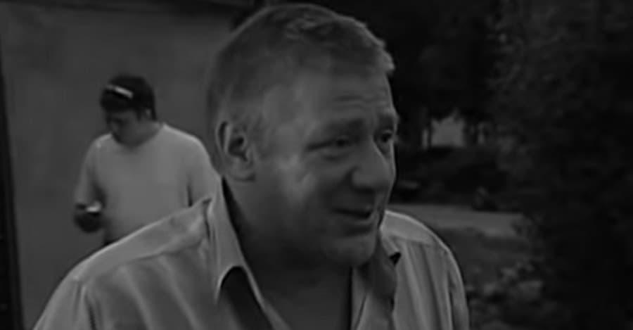 У покойного Андрея Краско обнаружилась внебрачная дочь – СМИ