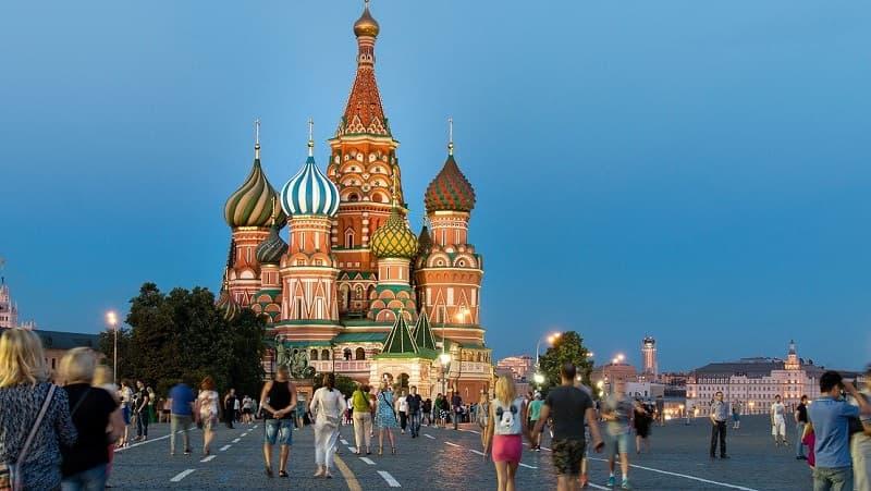 Россияне определили «настоящих мужчин» среди знаменитостей